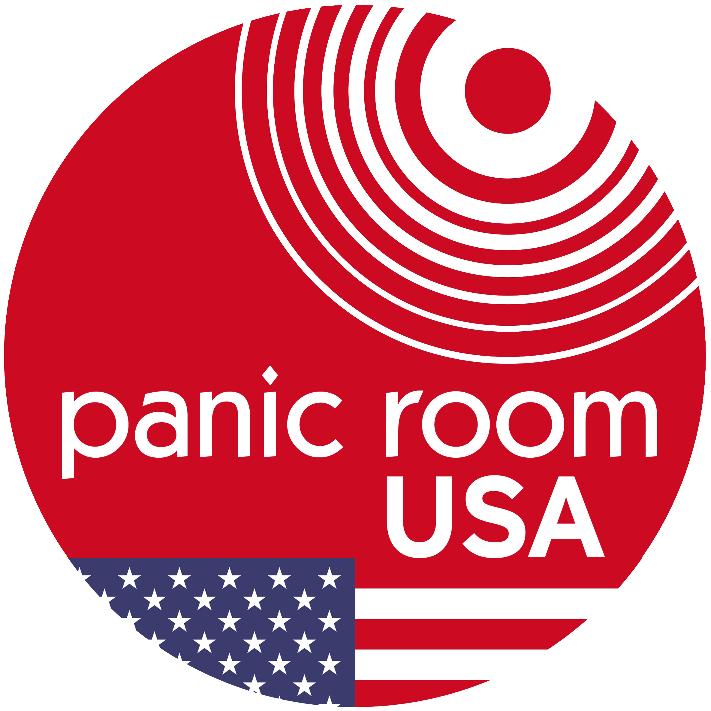 Introducing Panic Room USA
