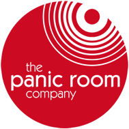 The Panic Room Company: nuclear shelter design and installation specialists
